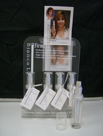 Firmeza Wrinkle Remover